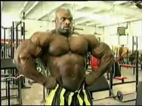 On a bodybuilding diet, when eating a lot of chicken and