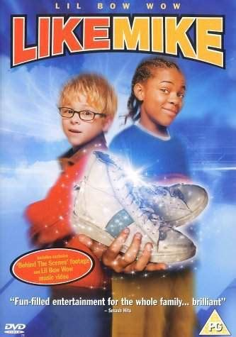 Watch Like Mike 2002 full movie online or download fast