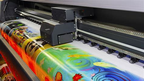 Understanding the Pros & Cons of Digital Printing
