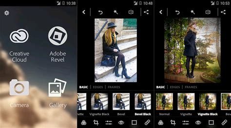Download Adobe Photoshop Express APK for Android   Best