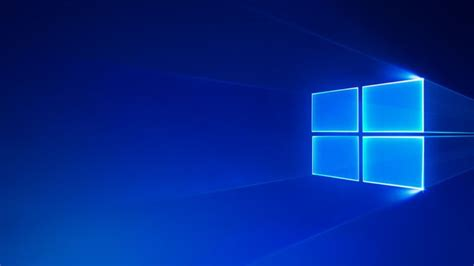 Windows 10 May 2019 Update Media Creation Tool Now