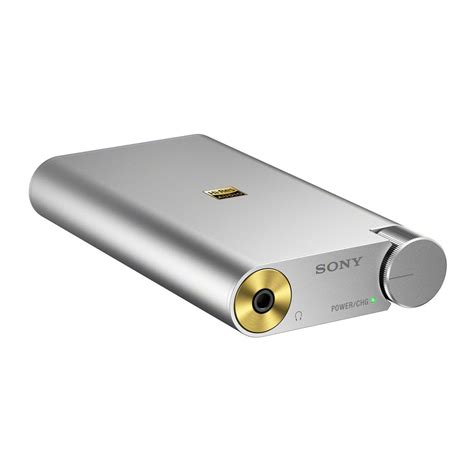 Best Headphone AMP Reviews of 2020 at TopProducts