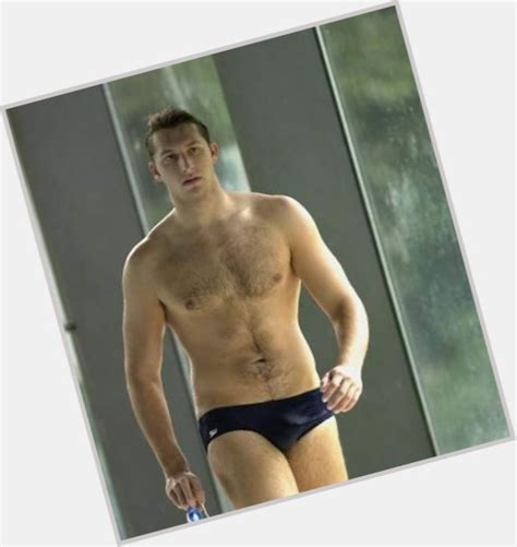 Ian Thorpe   Official Site for Man Crush Monday #MCM