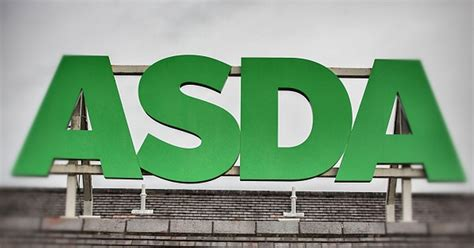 Asda Christmas and New Year opening hours in Northern