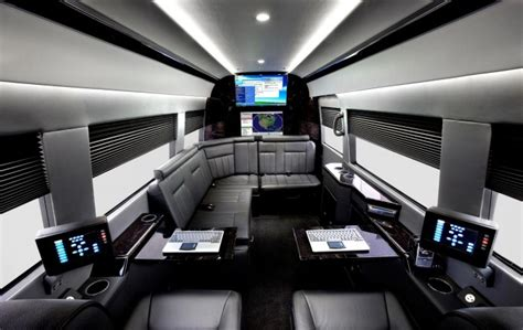Most Beautiful Private Jets Interior Designs | Most