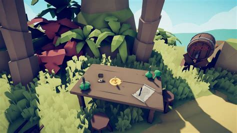Totally Accurate Battle Simulator How to Find All Secret Units