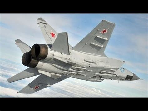 Wings of Russia