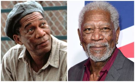 The actors from our favorite movies of the '90s: then and now