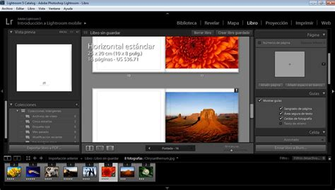 Adobe Photoshop Lightroom CC 2020 - Download for PC Free