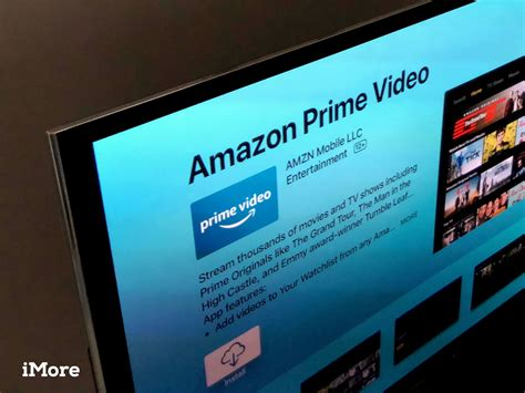 Amazon Prime Video users note downgraded audio quality in