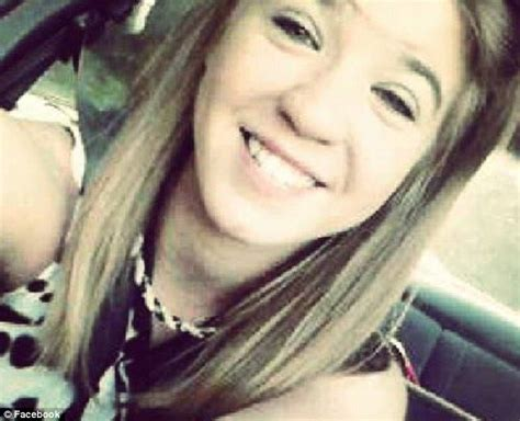 Amber Alert for missing 15-year-old girl believed to have