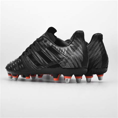 adidas   Predator Malice Control Mens Rugby Boots   Rugby