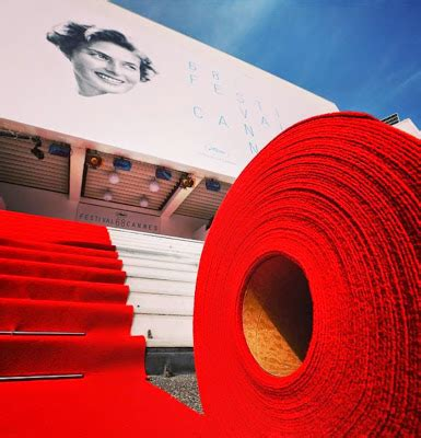 OS: CANNES