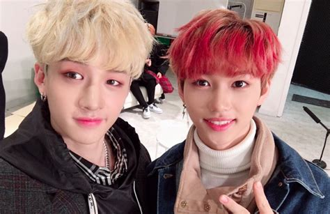 8 times Stray Kids' Felix & Bang Chan's Aussie accents